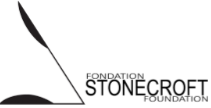 Logo of the Stonecroft Foundation
