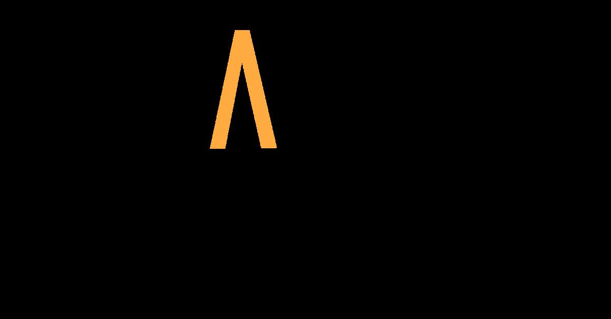 Le logo du Garage propulsion.