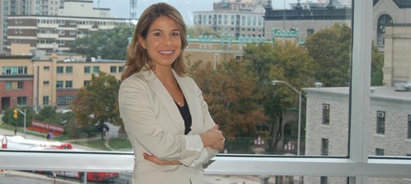 Professor Donia