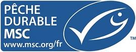 Pêche Durable MSC - www.msc.org/fr
